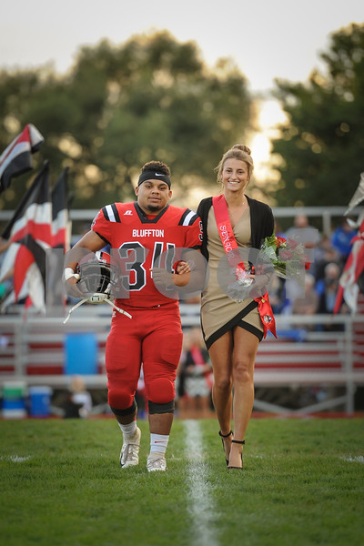 9-28-18 Bluffton HS Homecoming Court-Game-89.jpg