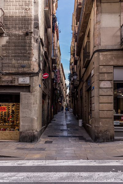 Barcelona_Aug_2016-11.jpg