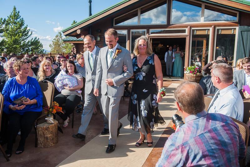 Jodi-petersen-wedding-150.jpg
