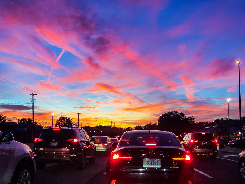 Fall Traffic-2165.jpg