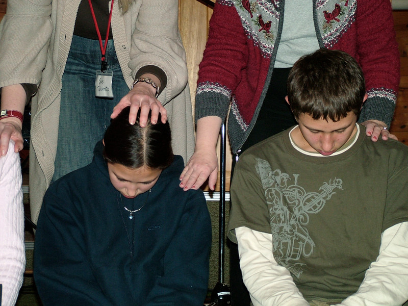 A2 Spring Retreat-2008-jj - 021.JPG