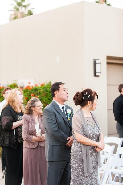 20141115-08-ceremony-107.jpg