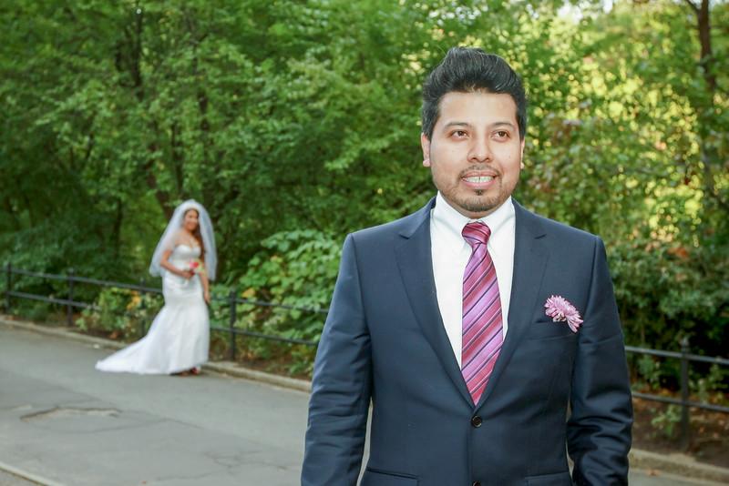 Jazmine & Jesus - Central Park Wedding-13.jpg