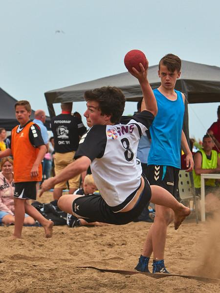 Molecaten NK Beach Handball 2015 dag 2 img 637.jpg
