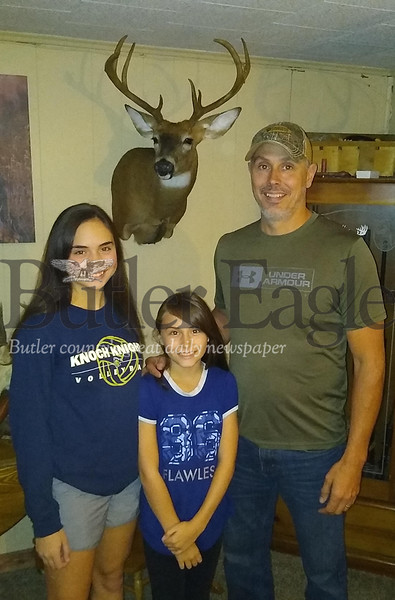 1024_SPO_Father_Daughters1.jpg
