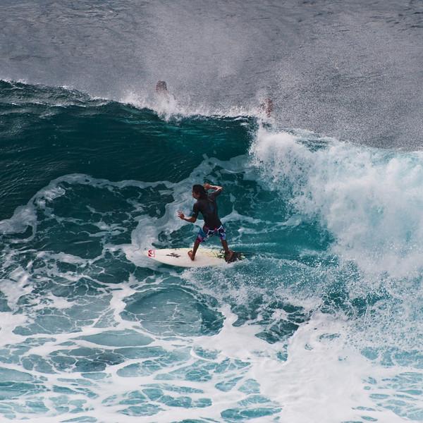 Surfing(_DSC3827).jpg