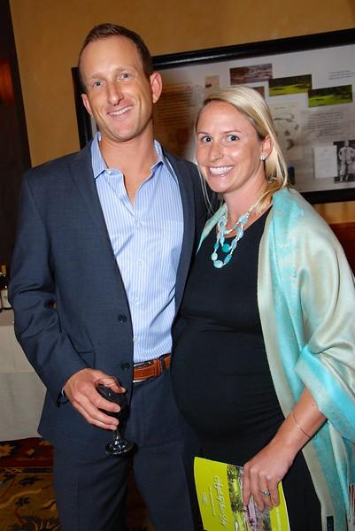 Chris and Colleen Arnold.jpg