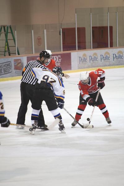 Brophy Hockey_083013_26.jpg