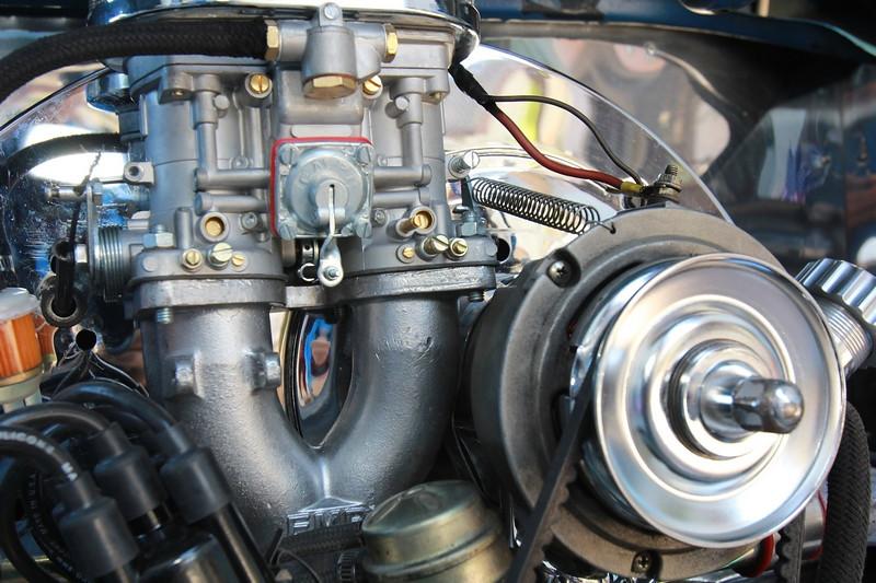 vw-car-show-da-kine-kampwagens-oldworld-hb-102712-25.jpg