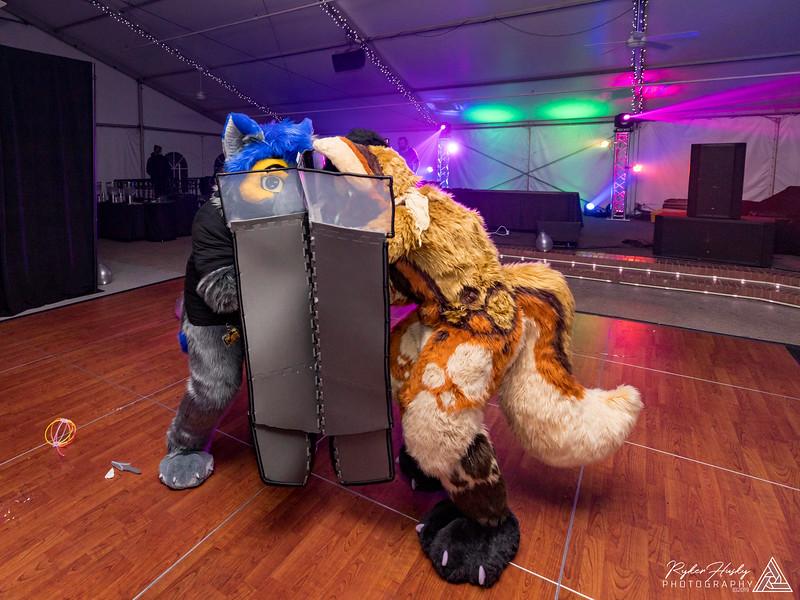 PDFC NYE 2020 Party-080.jpg