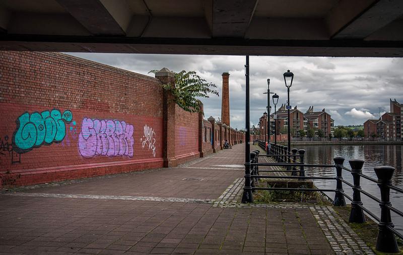 2019-09Sep-Ireland-Belfast-1650-Edit.jpg