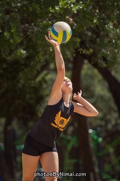 APV_Beach_Volleyball_2013_06-16_9574.jpg
