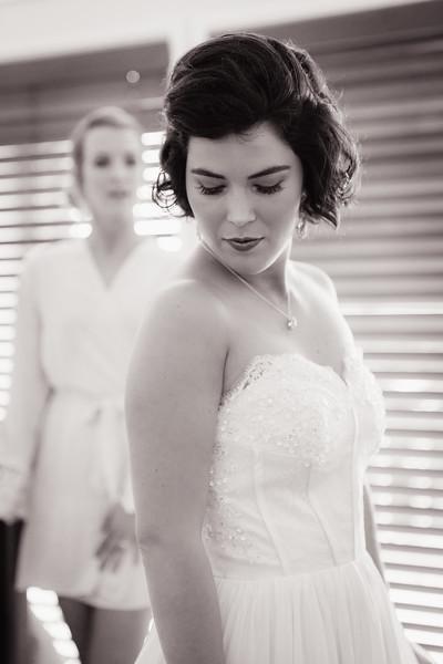 989_Black-and-White_She_Said_Yes_Wedding_Photography_Brisbane.jpg