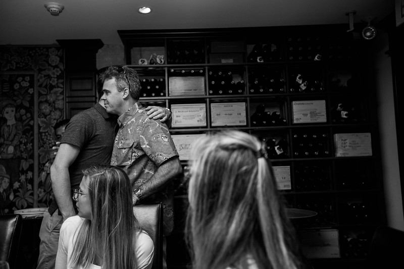 20180810_Mike and Michelle Wedding Rehearsal Documentary_Margo Reed Photo_BW-33.jpg