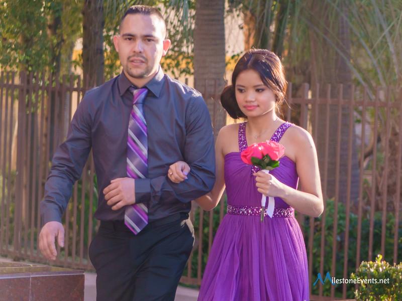 Wedding-2934.jpg