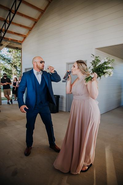 Goodwin Wedding-988.jpg