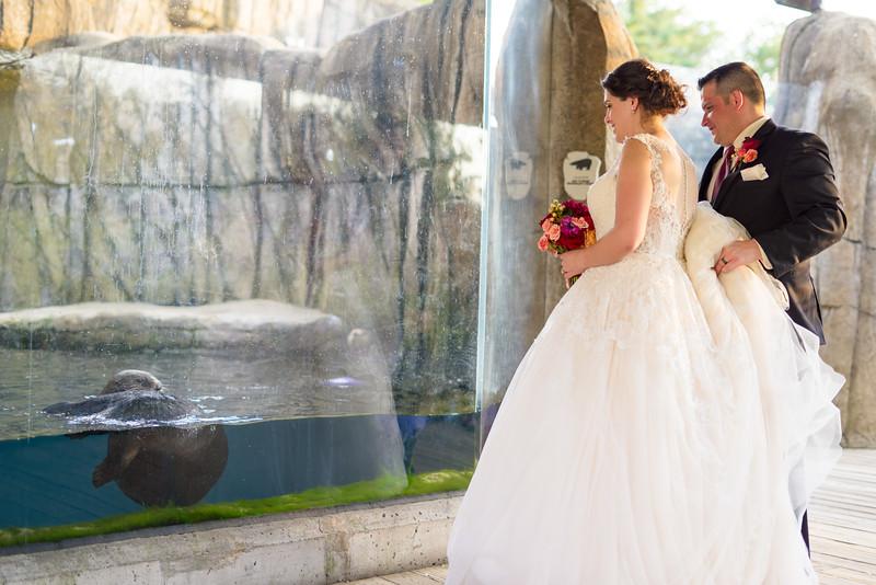 1469-Trybus-Wedding.jpg