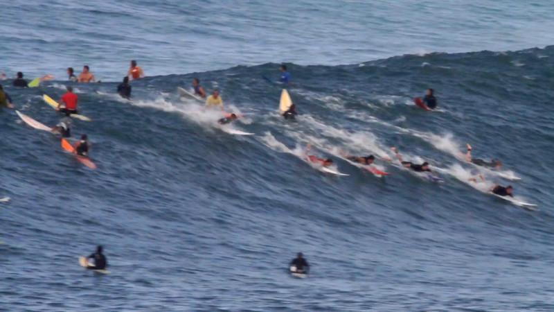 SurfingHD_2608.mov