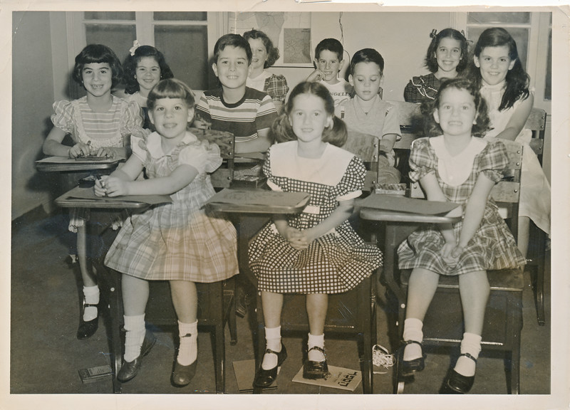 Dec 10 1950