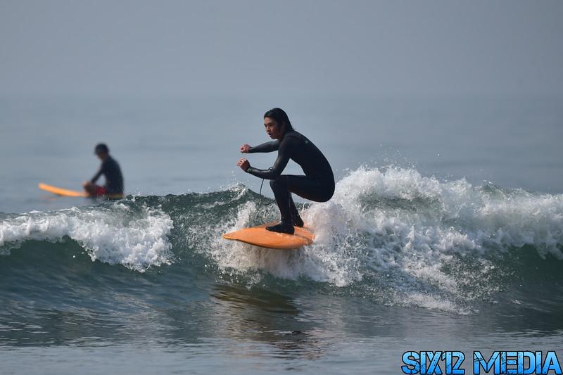 Topanga Malibu Surf- - -157.jpg