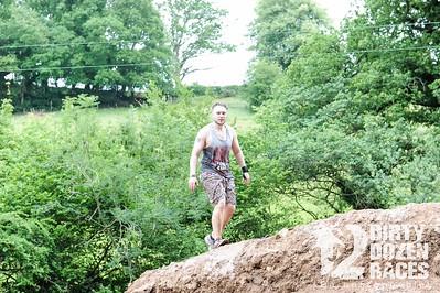Mud Mountain 1400-1430