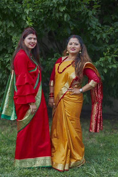 Teej Festival 2019 by NWGN 219.jpg