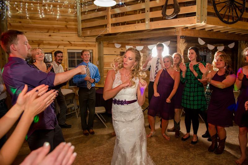 2017-05-19 - Weddings - Sara and Cale 3543.jpg