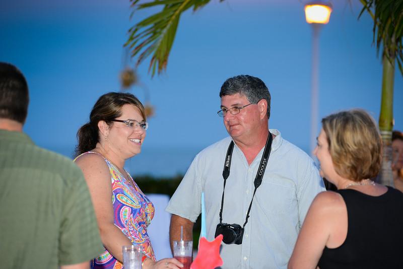 Cancun-20120914-2049--2090291102-O.jpg