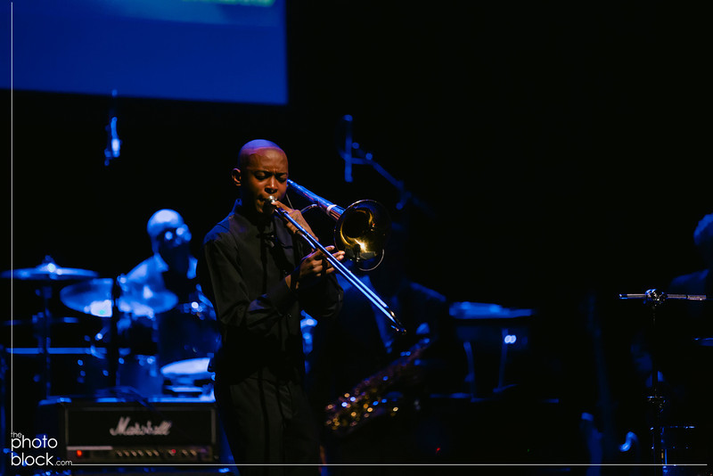 20140208_20140208_Elevate-Oakland-1st-Benefit-Concert-598_Edit_pb.JPG