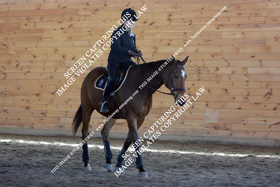 124 Kim & Bello Cavallo 03-24-2013