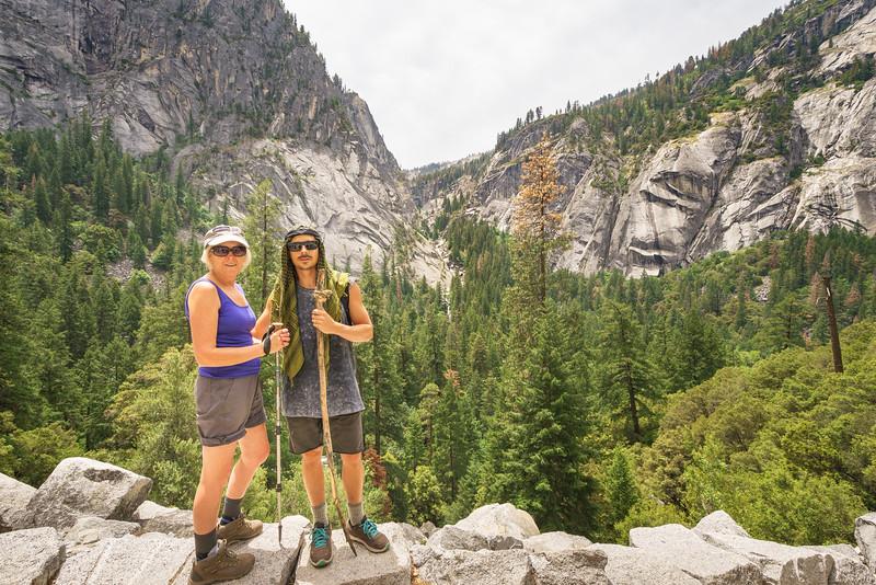 Yosemite -110616-115.jpg