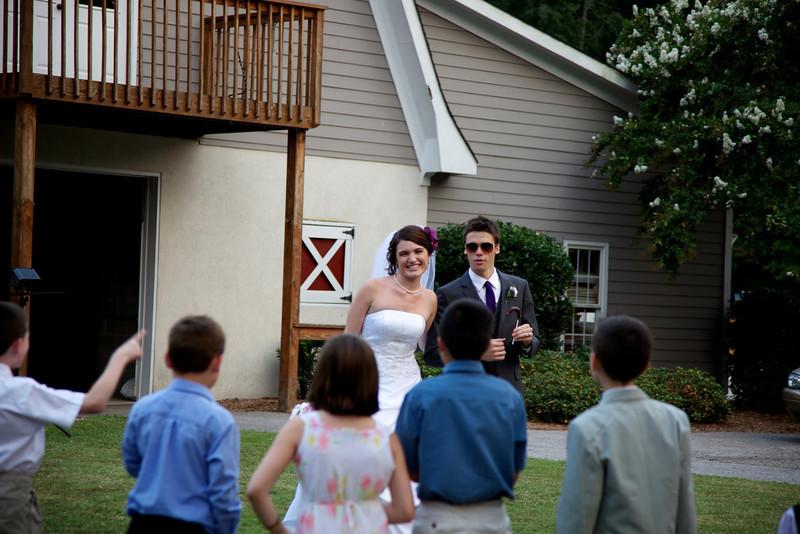 K E Wedding 18.jpg