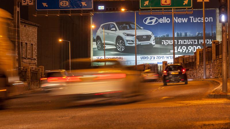 01-14-19-Huge-HyundaiTucson-Haifa-Big (17 of 30).jpg