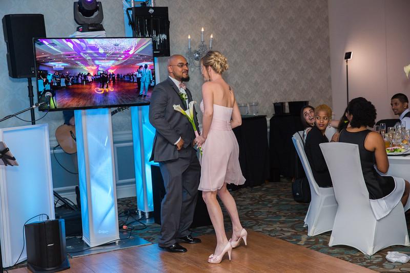 172_speeches_ReadyToGoPRODUCTIONS.com_New York_New Jersey_Wedding_Photographer_J+P (752).jpg
