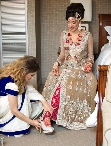 UPW_HAQ-WEDDING_20150607-82.jpg