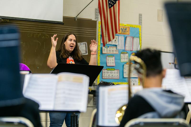 Teachers 11.21.19-2881.jpg