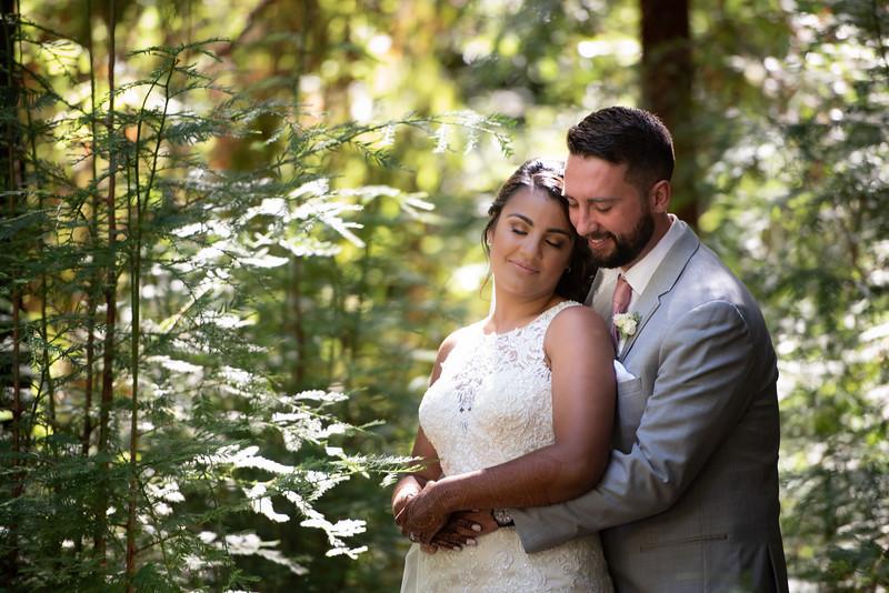 Neelam_and_Matt_Nestldown_Wedding-1144.jpg