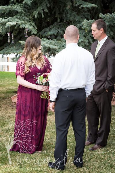 wlc Lara and Ty Wedding day282019.jpg