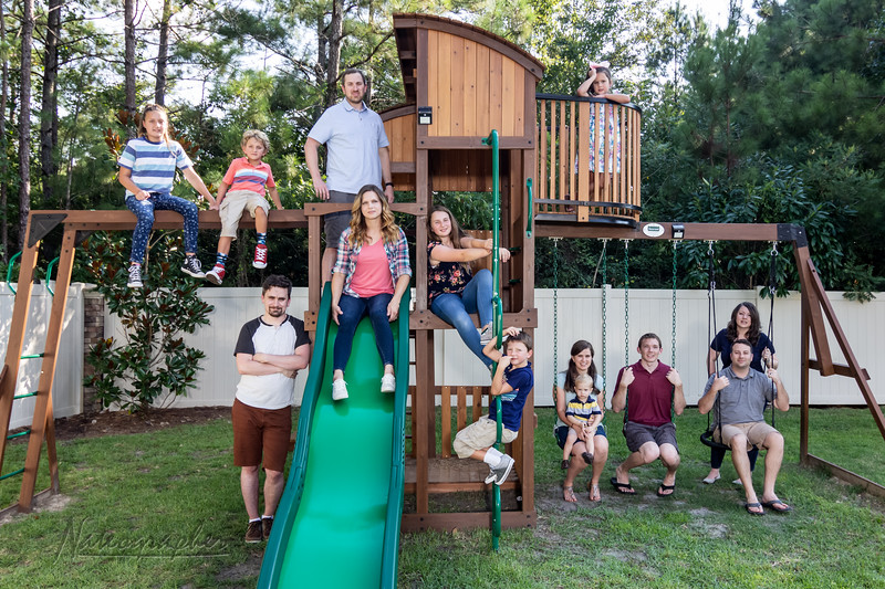 Mills Family32.jpg