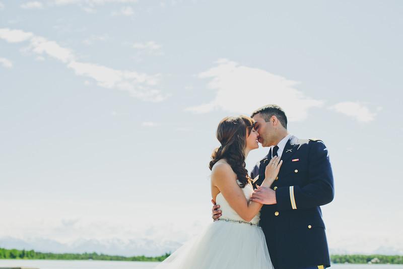 Jessica Todd_Wedding-0152.jpg