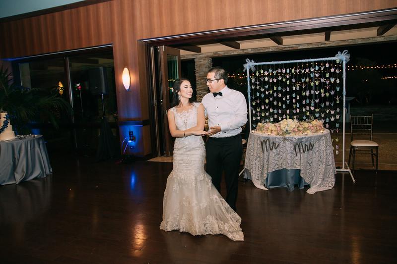 Angelina and Felix Wedding-1024.jpg