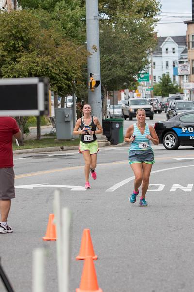 9-11-2016 HFD 5K Memorial Run 0441.JPG