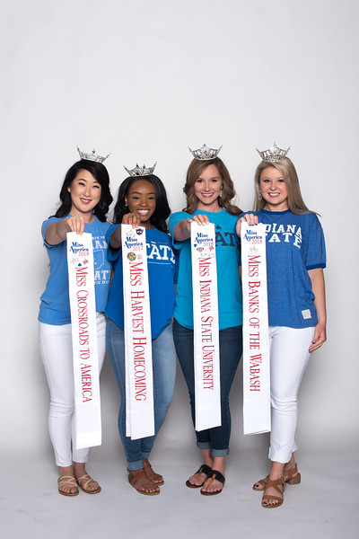 May 01, 2018 Miss Indiana Contestants DSC_7169.jpg