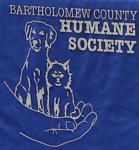 2016 Bartholomew County Humane Society