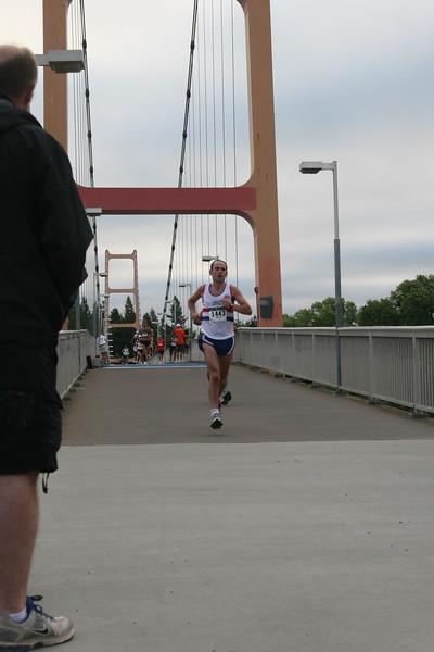 Sac 17th Marathon 025.JPG