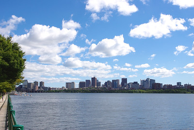 Boston & New-York 2010-09