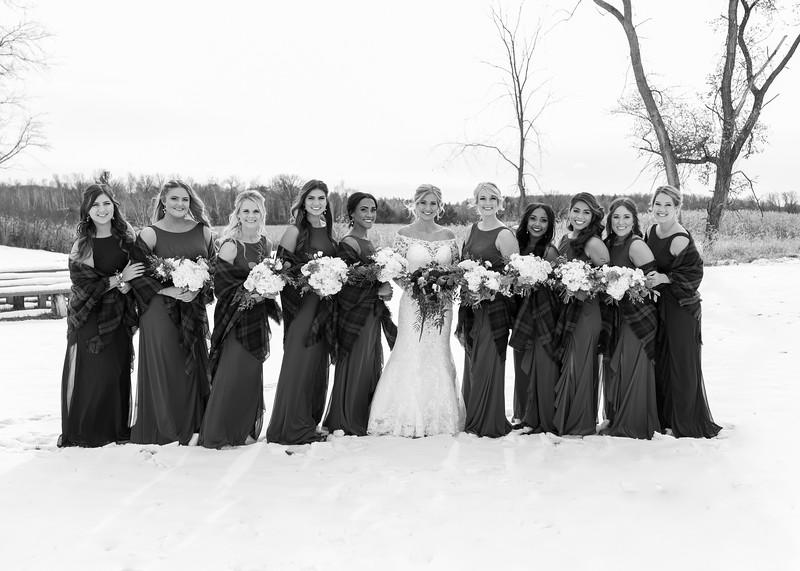 Blake Wedding-571.jpg