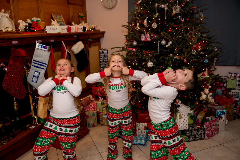 Christmas2018-106.jpg