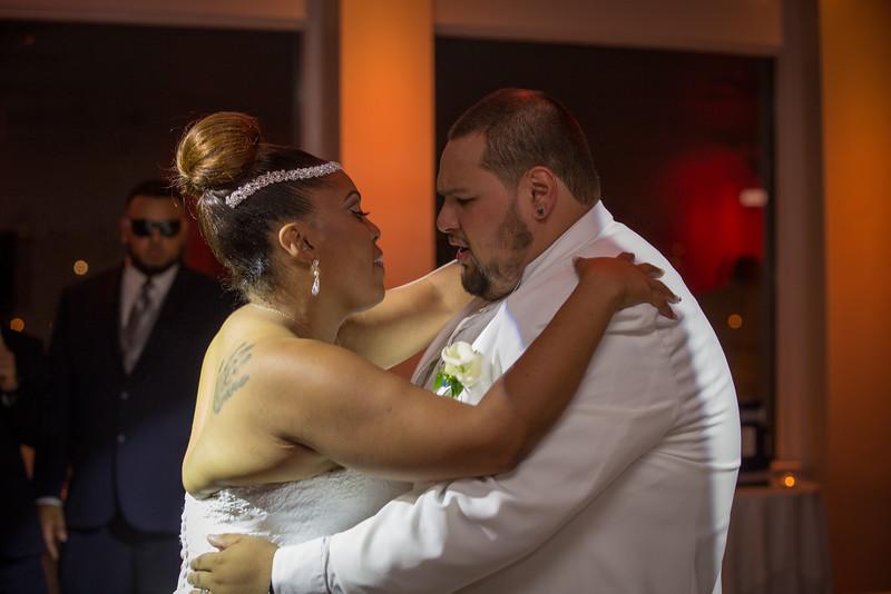 MEG_5579_tonya_josh_new jerrsey wedding photography.jpg