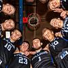 0103 NMbasketball14